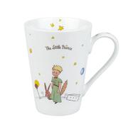 ドイツ・KONITZ(コーニッツ)  星の王子さま シークレット マグカップ