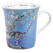 ドイツ・KONITZ(コーニッツ)  Art Mug  Les Fleurs Gogh II <マグカップ>