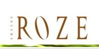 ROZE SHOP